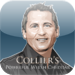 Collier's presents Darren Gough's Bowling Challenge