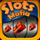 The Godfather Slots – Gangstar Vegas Casino Underworld Mafia Empire Slot Machine