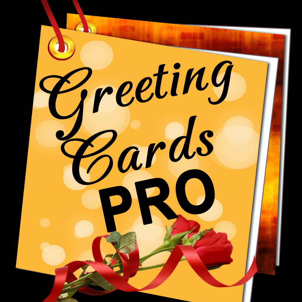 Islamic Greeting Cards Pro Apps On Google Play Free Android